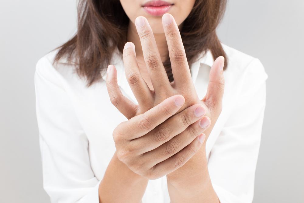 fertőzések által okozott ízületi gyulladások
