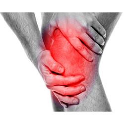 glükozamin és kondroitin az osteoarthrosis kezelésében ízületi hasi fájdalom
