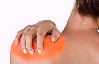 egy injekció vállfájdalomra lehet-e futni térd ízületi gyulladással