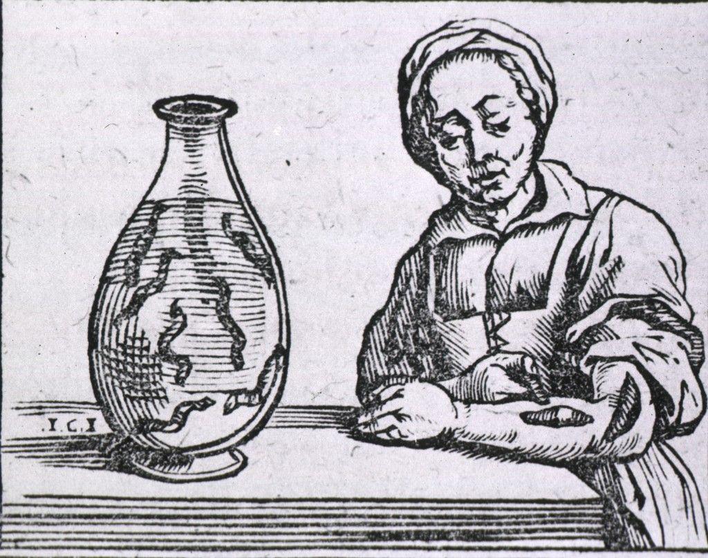 ízületi kezelés rúnák)