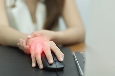 a lábujjak rheumatoid arthritis)