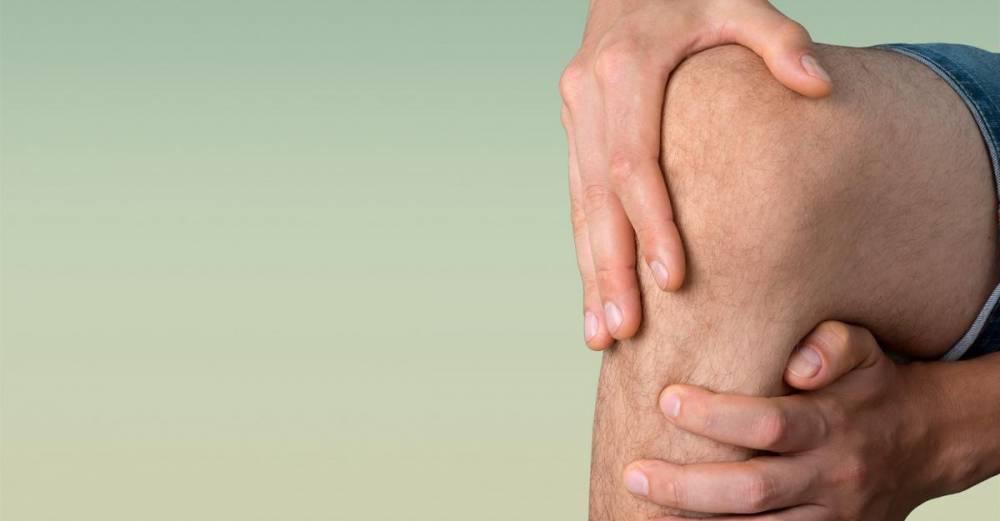 izületi fájdalom csukló boka ligament fájdalmainak okai
