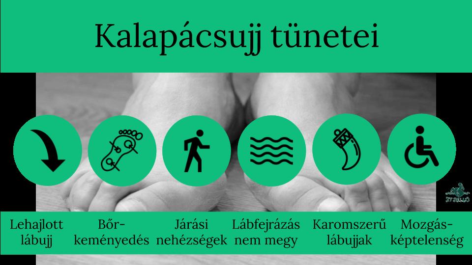 agyag az artrózis kezelésében ozokerit együttes kezelésére
