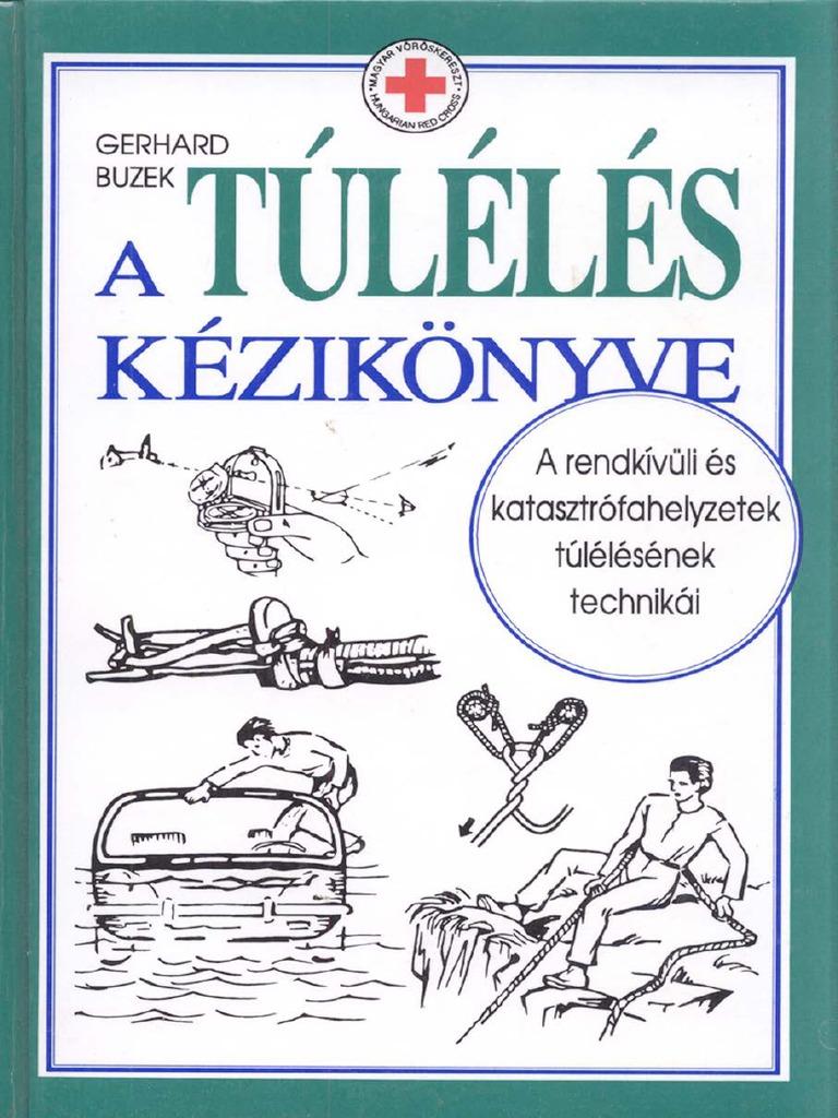 síelés térdízülettel)