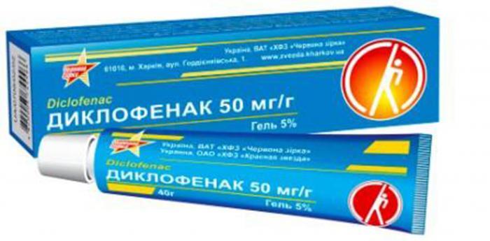 kenőcsök és őrlések osteochondrozishoz)