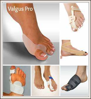 a láb deformáló artrózisának kezelése)