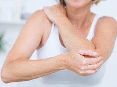 A daganatos fájdalom legyőzhető?