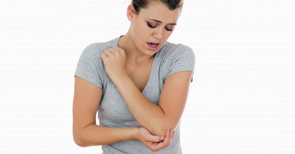 motorion.hu - Ilyen tünetekkel jelentkezik az ízületi gyulladás