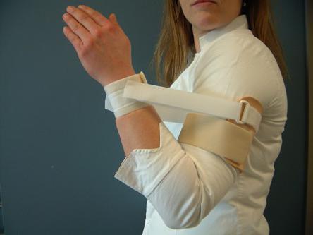 a vállízület ízületeinek sérüléseinek kezelése