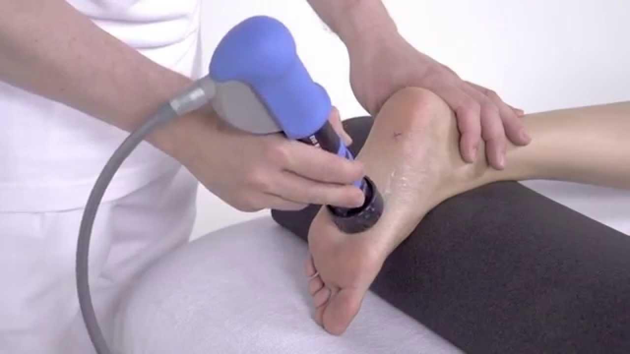 a láb deformáló artrózisának kezelése