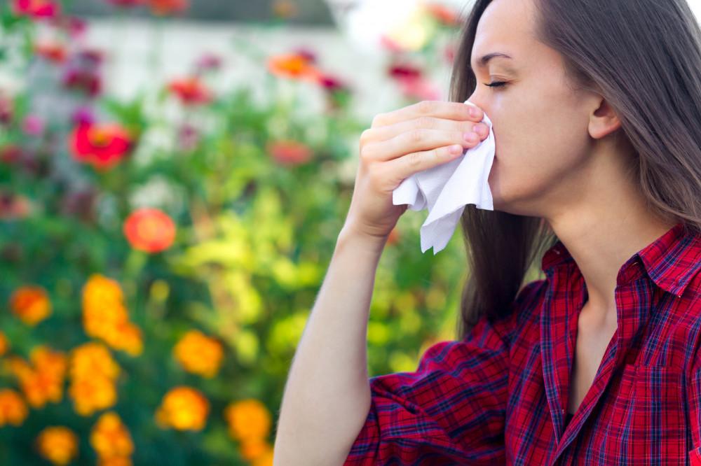 Ételintolerancia tünetei és mechanizmusa