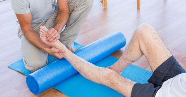 ízületi fájdalom rehabilitáció)