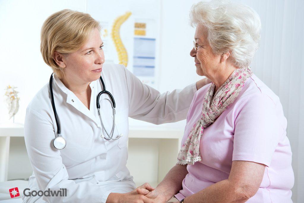 hogyan kezelhető a coxo artrosis)