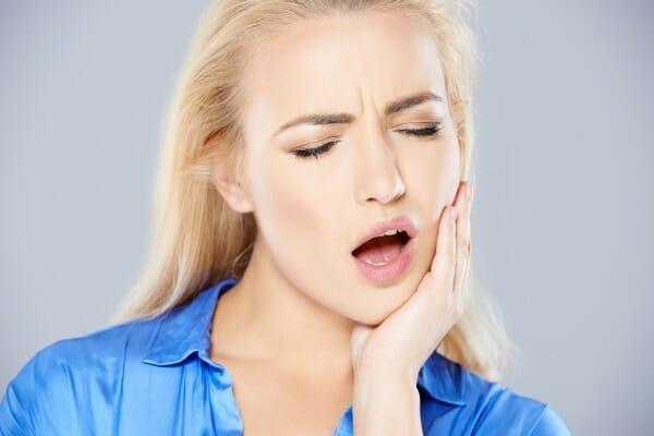 hát- és ízületi fájdalomkezelés hogyan lehet kezelni a csontok reumás ízületi gyulladását
