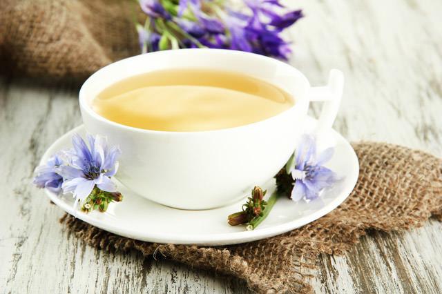 cikória gyógyítja az ízületeket kenőcs hamis ízületre