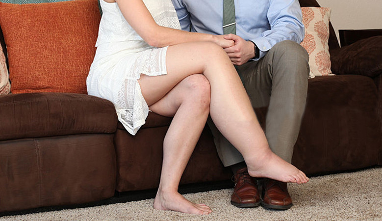 kömény a lábak ízületeinek fájdalma érdekében)