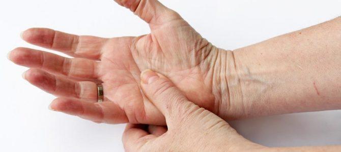 idős glükózamin-kondroitin ízületi kezelés calamussal