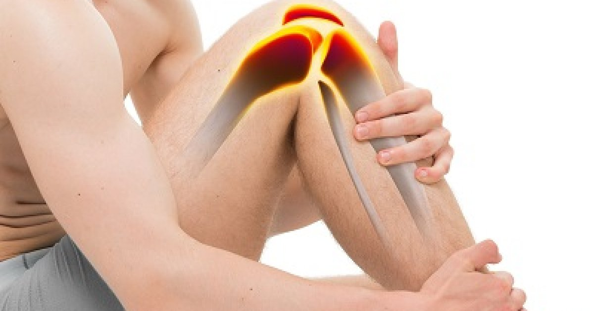 Hogyan hat a meleg idő a fájdalomra?