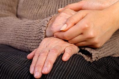 artrózis kezelése és táplálása