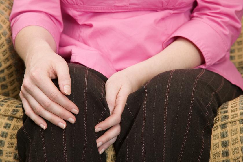 Fiatalok betegsége: a reumás láz