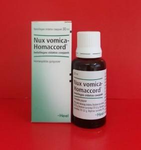 homeopátia az artrózis kezelésében)
