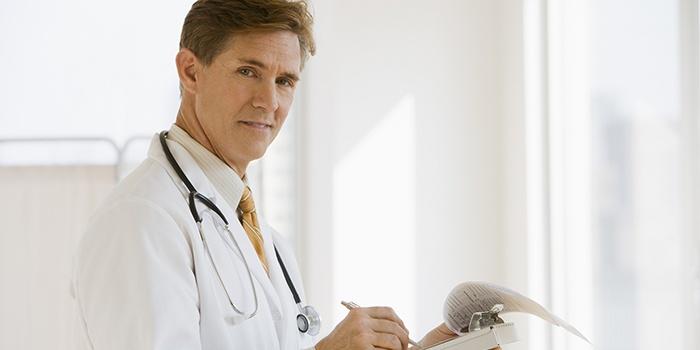 tabletták térdízületek fájdalmához. teraflex)