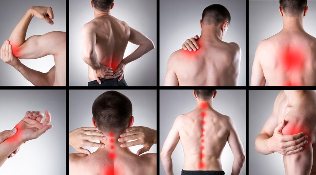 miért fáj a bal kéz kisujja ízülete ízületi fájdalom és jobb sarok