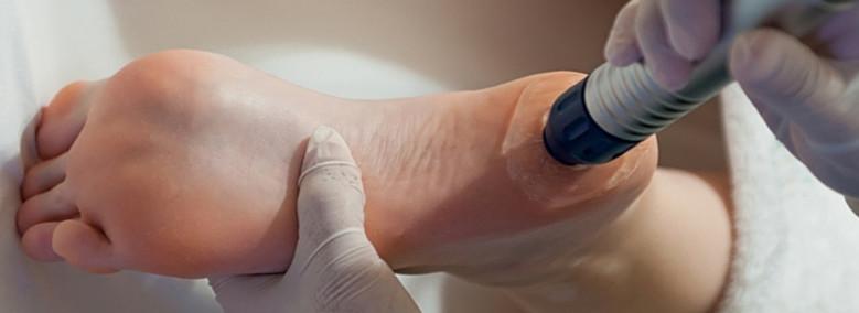 artrózis artritisz érzéstelenítés kezelés