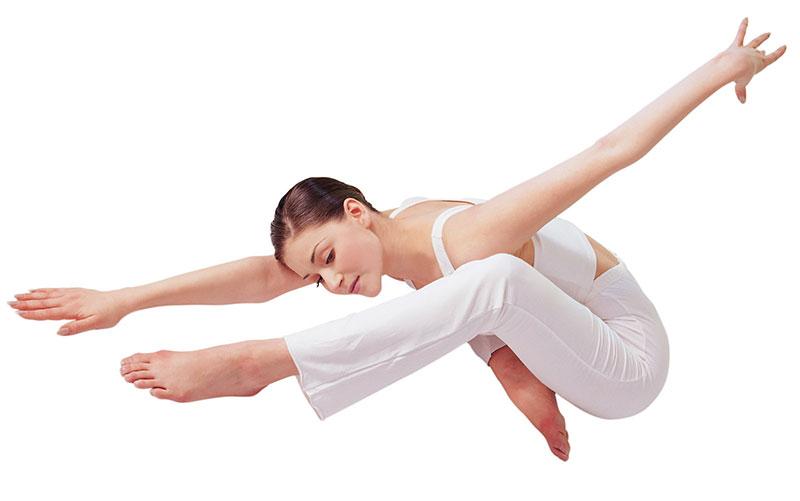 zselatin szedése ízületi fájdalmak kezelésére
