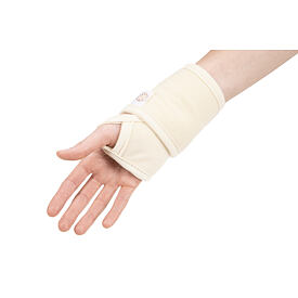 csukló fájdalom a csukló meghosszabbítása során)