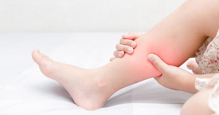 fájdalom a lábak ízületeiben, mint hogy kezeljék)