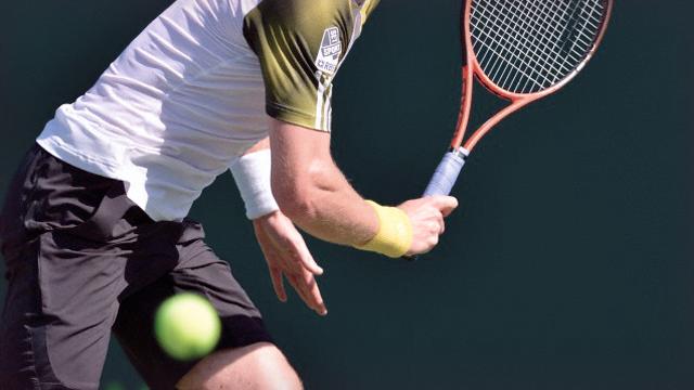 Öt gyakori sportsérülés – és a gyógymód | CsupaSport