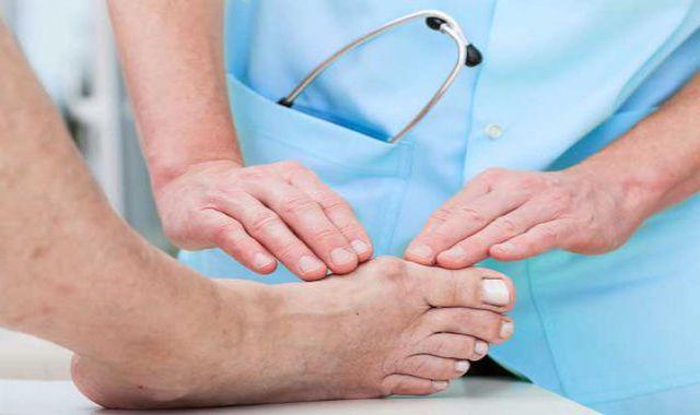 az artrózis kezelésében szerzett tapasztalatokból)