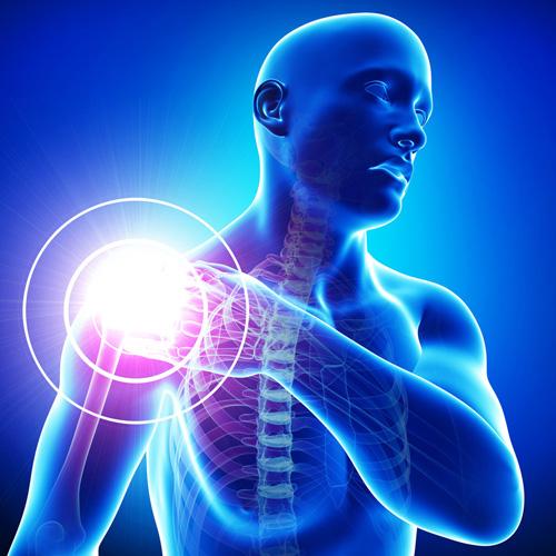 közös megoldások fájdalom a csípőízületben járás közben, mint a kezelés