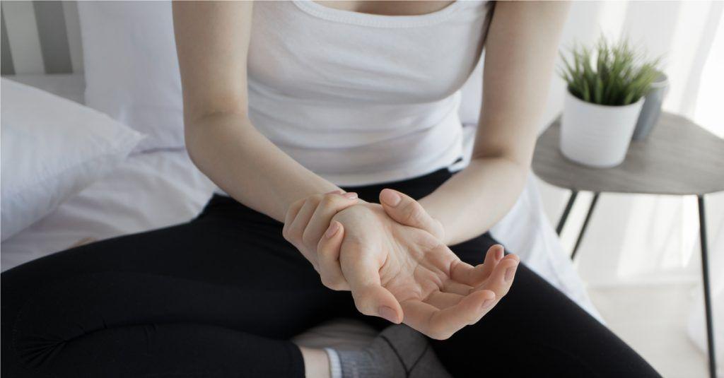természetes krémek ízületekhez fizikai gyakorlatok a könyökízület fájdalmára