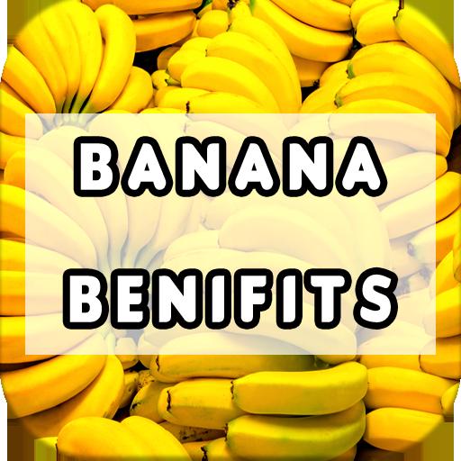 banán ízületi kezelés