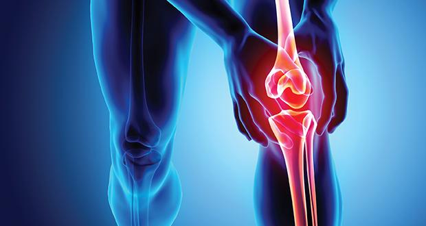 sertés-artrózis kezelés)