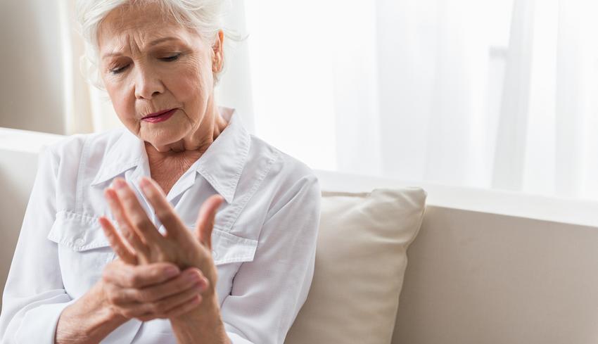 izületi fájdalmak ampullákban a bal vállízület fájdalma