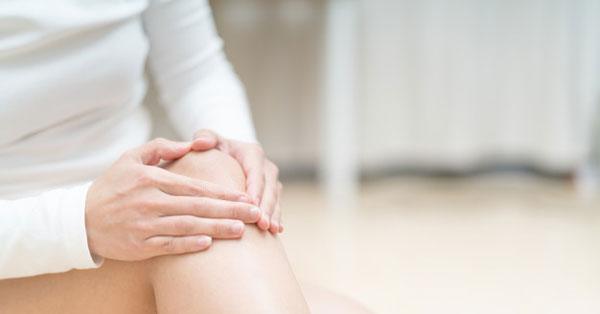 csukló artritisz kenőcs)