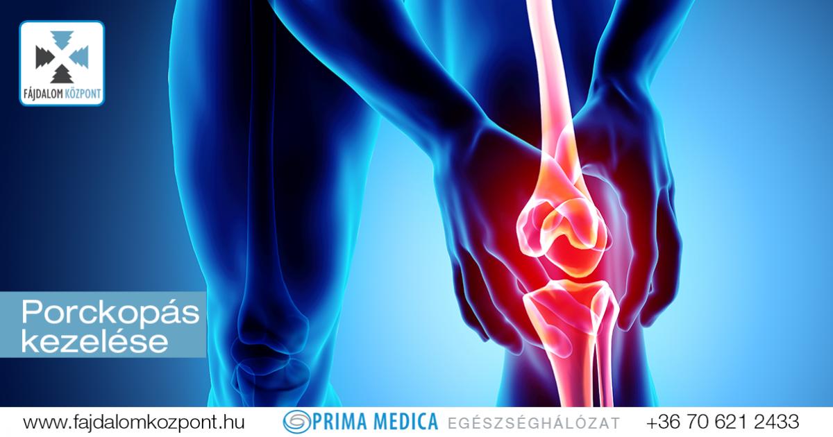 a térd artrózisának leghatékonyabb kezelése)