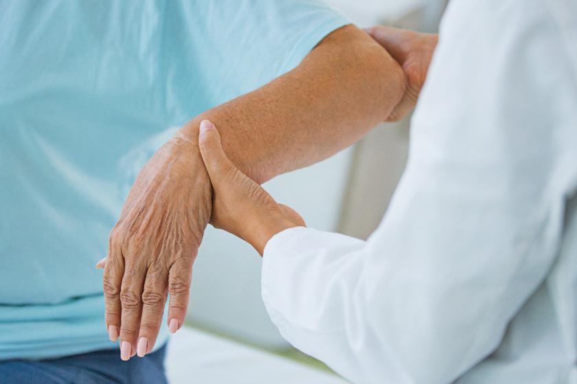 ízületek zsineg fájdalma ha nem kezeli a csípő dysplasiat