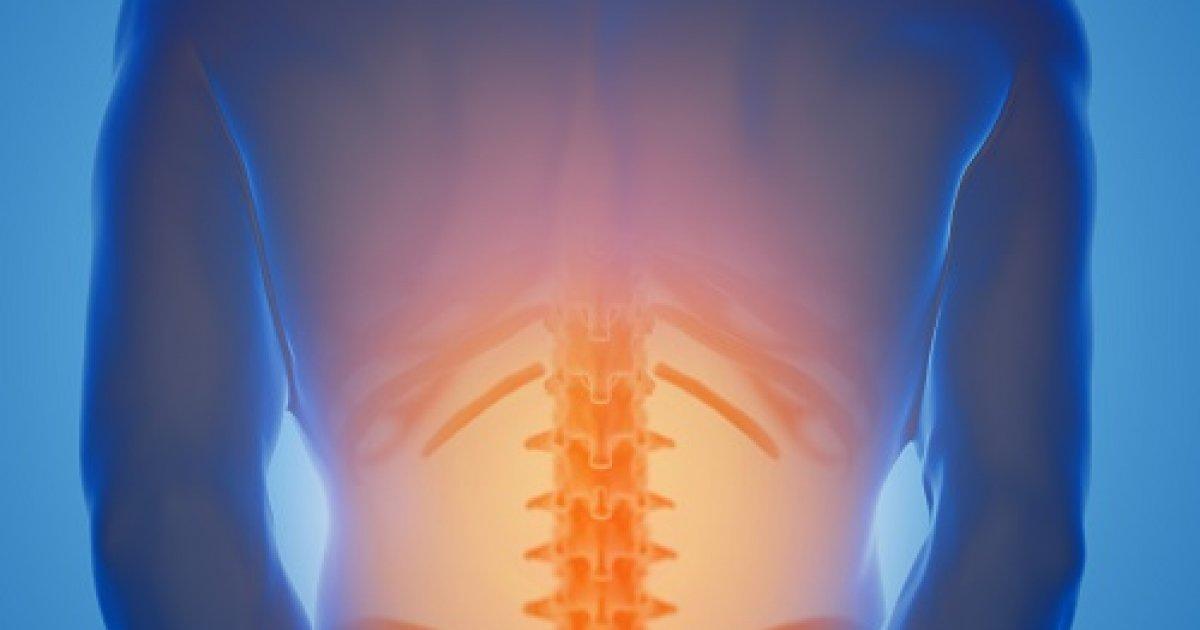 Egy fájdalmas betegség: degeneratív ízületi gyulladás | Gyógyszer Nélkül