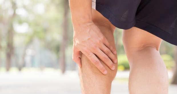 fájdalom a lábak és a lábak ízületeiben