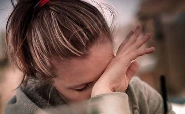 ízületi fájdalom csontok diagnosztizálása artrózis boka tünetei
