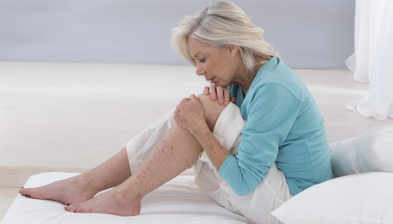 izületi fájdalmak ampullákban ízületi gyulladás boka gyógyszeres kezelés