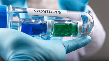 milyen gyógyszereket kell inni nyaki osteochondrozissal