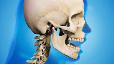 Hogyan kezeljük a maxillofacial ízületi gyulladást?