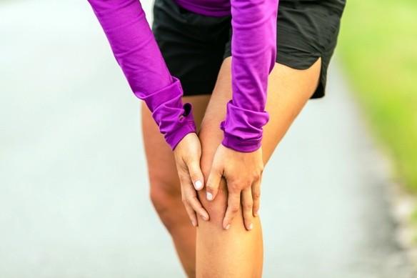 mi lehet ízületi fájdalom csípő-őssejt kezelés coxarthrosis