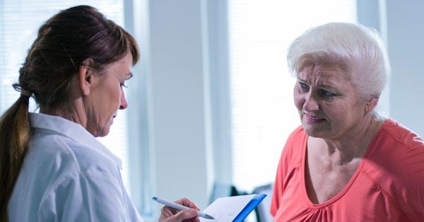 kemoterápia térdfájdalomra)