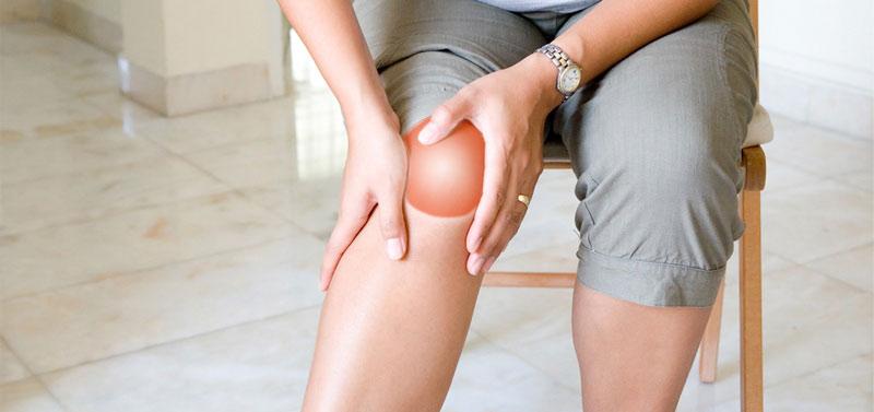 artrózisos kezelés polkortolonnal)